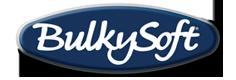 BulkySoft Consumer